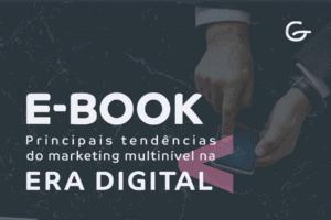 capa do ebook marketing multinivel