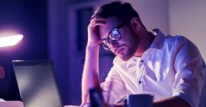 Promoções de venda: 8 erros que você comete e como evitá-los