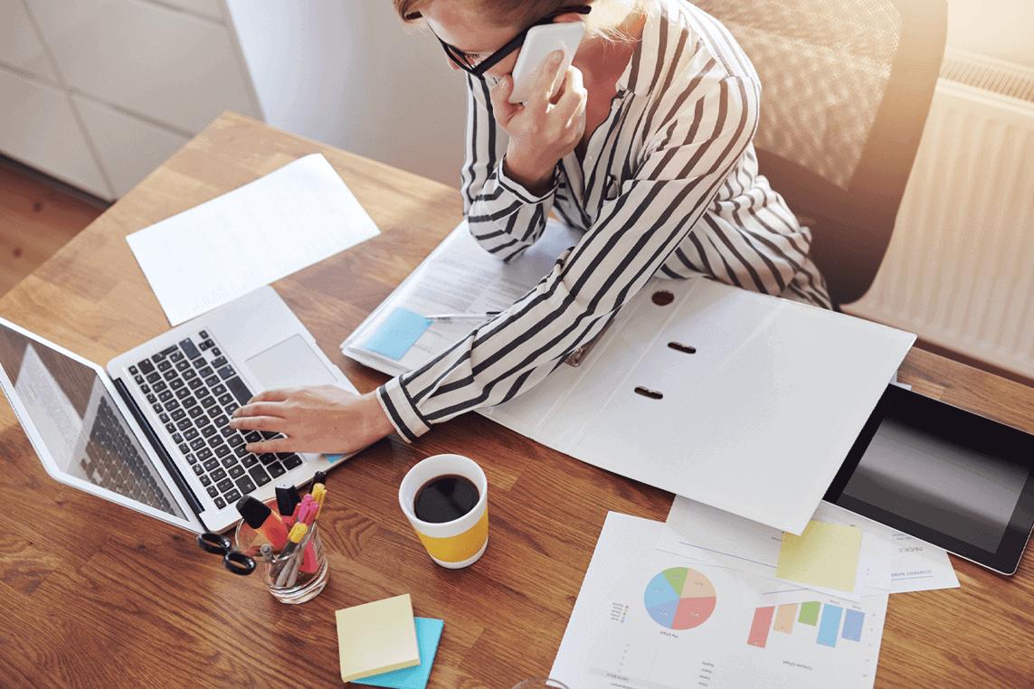 Indicadores de vendas: o que você deve monitorar