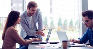 O marketing multinível na era digital