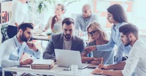 3 diferenças entre um sistema de gestão comercial e um ERP