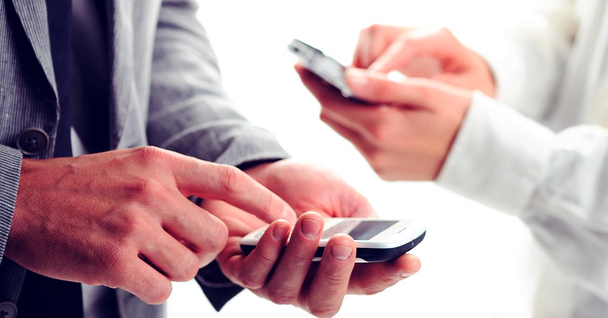 Omnicanal vs multicanal: qual a melhor opção para seu modelo de vendas B2B?